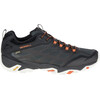 Merrell M's Moab Fst GTX Shoes BLACK